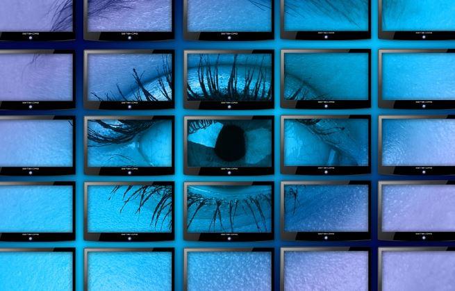 Le fisc va utiliser vos réseaux sociaux pour vous surveiller !!