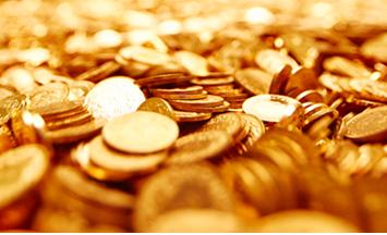 « Ça y est, la monnaie électronique en or arrive !! » L'édito de Charles SANNAT