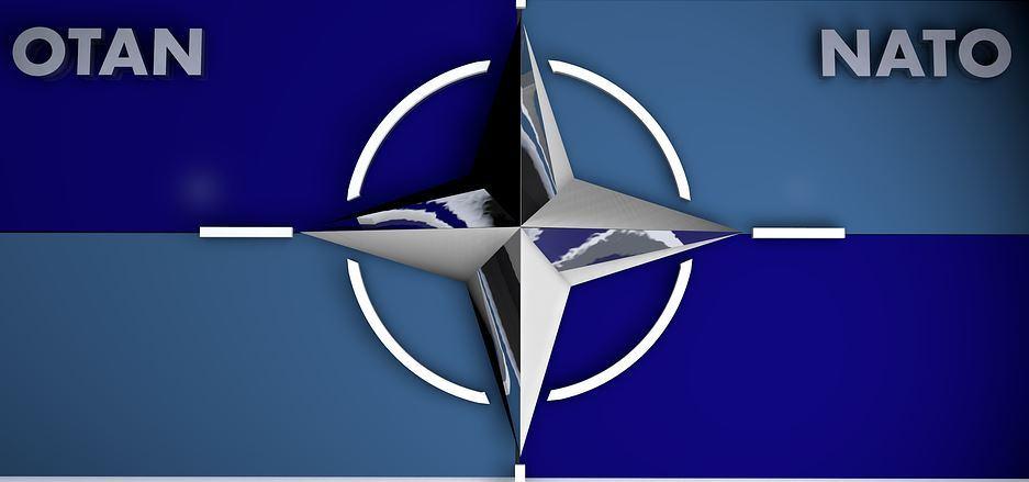 « L'attaque de Trump contre l'Allemagne. Sortir de l'OTAN ? Une nécessité !! » L'édito de Charles SANNAT