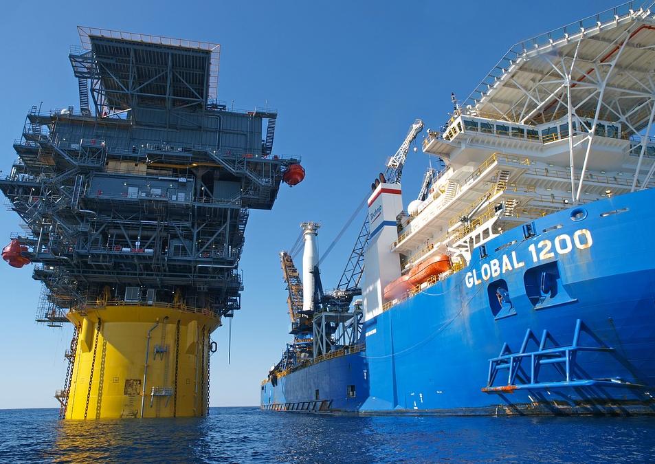 « Le fonds souverain norvégien… veut s'éloigner du pétrole!! » L'édito de Charles SANNAT