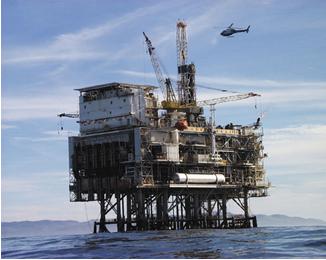 Un accord préalable visant à maintenir la réduction de la production pétrolière