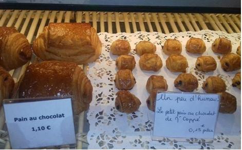 Ces politiques français déconnectés de la réalité…