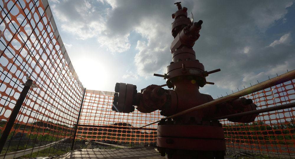 Les producteurs de pétrole de schiste US font profil bas