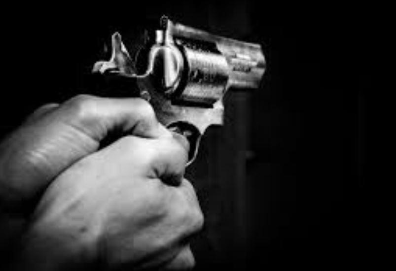 Guerre commerciale avec les USA : Paris refuse de « négocier avec un pistolet sur la tempe »