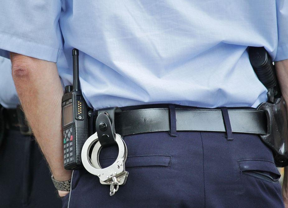 Les suicides tuent plus de policiers…. que les Gilets Jaunes!