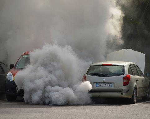 L'incroyable stupidité du fonds d'aide à l'industrie automobile !!