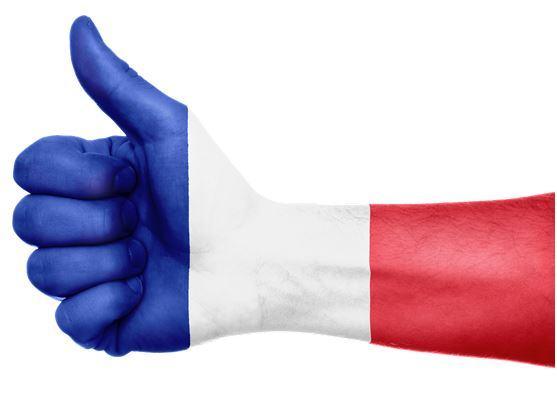 « Le gouvernement prépare les esprits à la réforme du SMIC !! » L'édito de Charles SANNAT