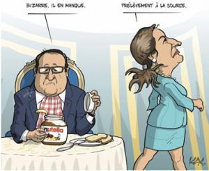 prlvt-a-la-source