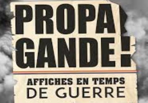 « Macron, chouchou des sondages… et pourtant mal-aimé!! » L'édito de Charles SANNAT