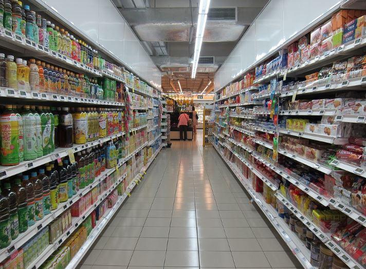 « Gilets jaunes » : la fréquentation des centres commerciaux s'effondre samedi