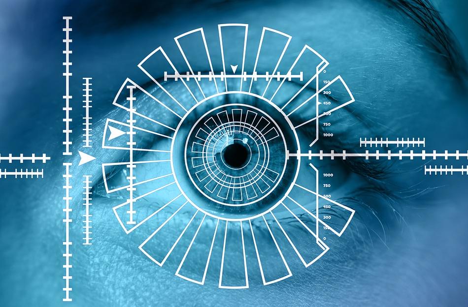«D'ici 6 mois vous serez tous fichés en identification faciale, vocale ou digitale et personne ne vous en parle! » L'édito de Charles SANNAT