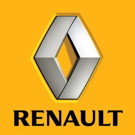 Révolution : Renault prépare l'auto-partage sans pilote