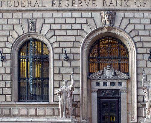 Prochaine hausse de taux aux États-Unis en décembre