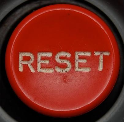 « The great reset is coming ! » L'édito de Charles SANNAT