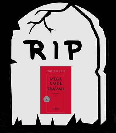 Code du travail : les ordonnances adoptées le 20 septembre