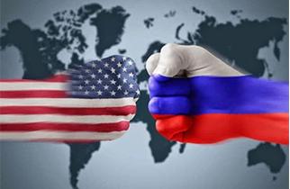 La Russie cesse de coopérer avec les USA dans le cadre du mémorandum sur le ciel syrien