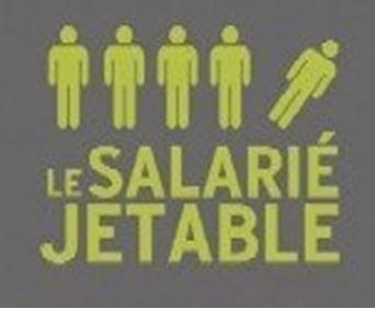 Salariés transférés, nous serons de plus en plus méprisés !