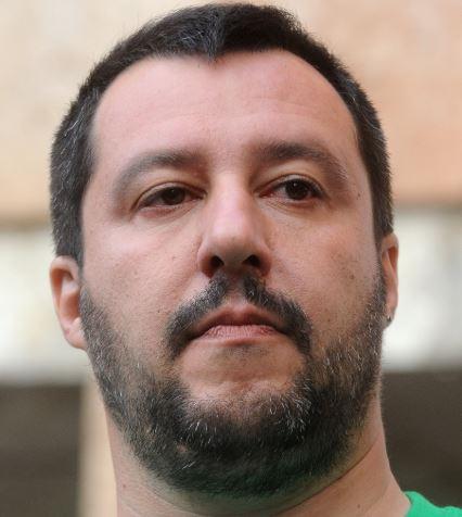 L'Italie rabaisse ses ambitions budgétaires… plus tard !