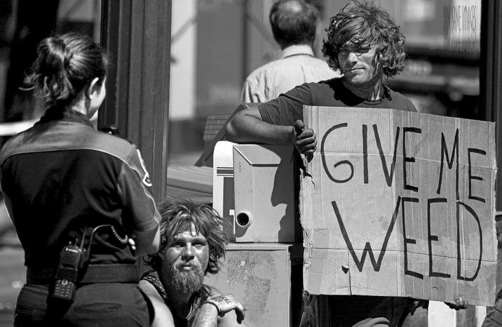 USA : hausse surprise des inscrits hebdomadaires au chômage