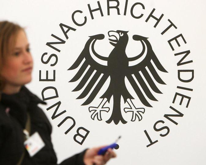 La Chine, sujet de préoccupation du renseignement allemand. Pourquoi ?