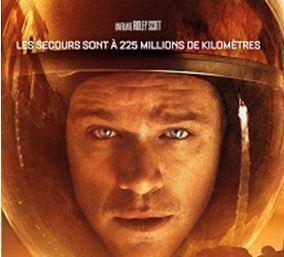 « Envolons-nous pour Mars ! La tête dans les étoiles » L'édito de Charles SANNAT