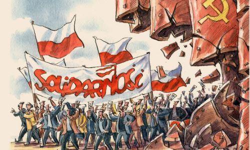« Le syndicalisme est mort, vive le syndicalisme !! » L'édito de Charles SANNAT