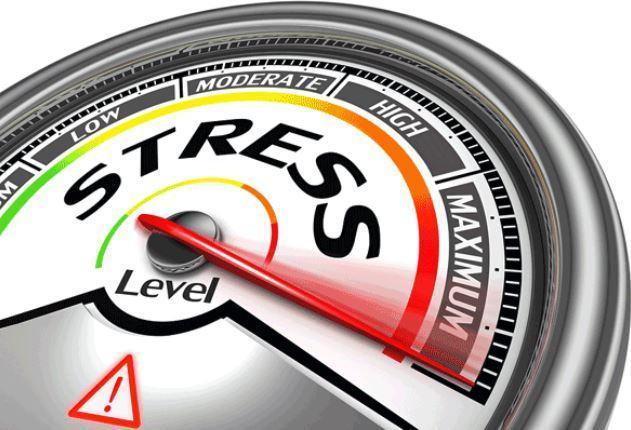 Le scénario noir des nouveaux stress test pour les banques européennes dévoilé !