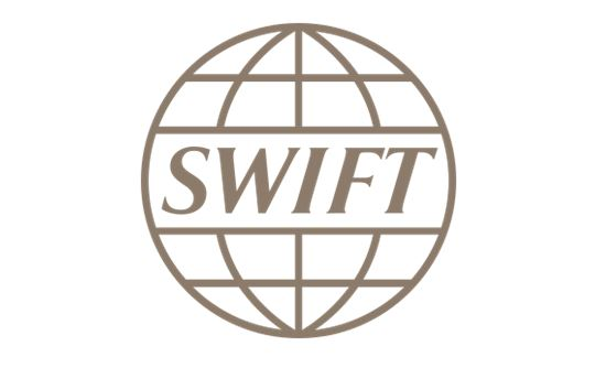 Chine, Inde et Russie peuvent se passer du système SWIFT