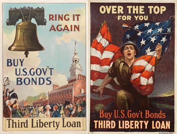 Les obligations à 100 ans : une dette perpétuelle