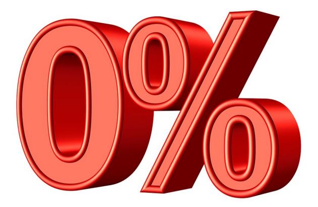 « Rendement de l'assurance vie ? 1,8 % pour des obligations d'États en faillite ? » L'édito de Charles SANNAT