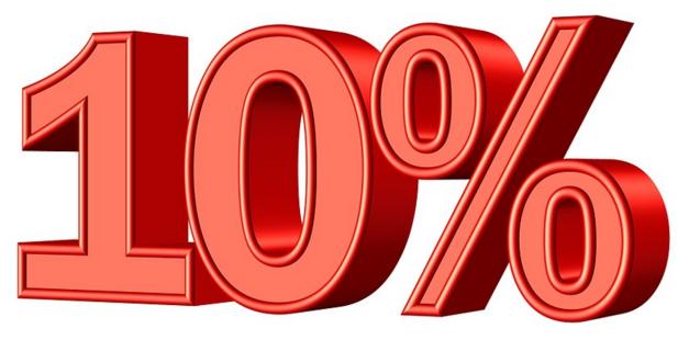 IMPORTANT: La hausse des taux de la Fed, source d'incertitude pour l'économie mondiale!
