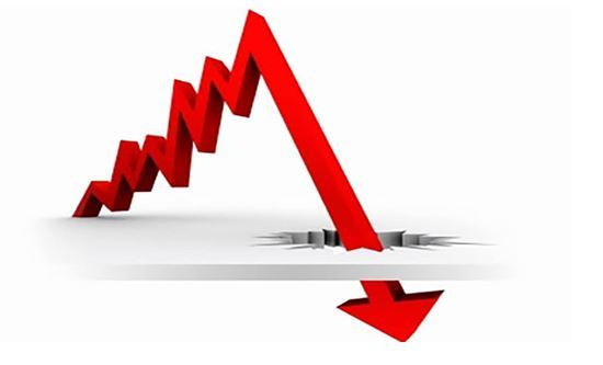 « Selon UBS, en cas de crise, les banques centrales devront baisser leurs taux à -5 % » L'édito de Charles SANNAT