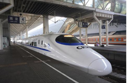 882 milliards de chiffre d'affaires pour le tourisme… en Chine !