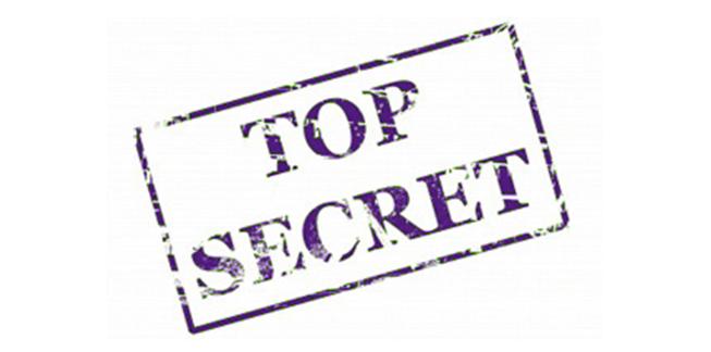 « Nouvelles du Tafta : les négociations secrètes reprennent!! » L'édito de Charles SANNAT