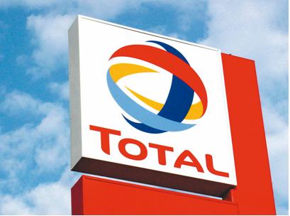 Selon le PDG de Total, en 2020 il y aura un nouveau choc pétrolier car on manque déjà de pétrole
