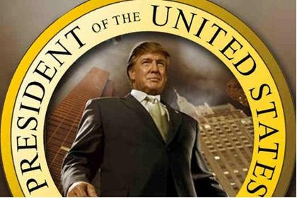 Limogeage du patron du FBI: l'escalade de l'instabilité politique aux USA menace-t-elle les marchés?