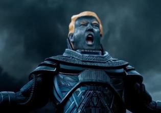 « Shutdown, l'incroyable victoire de Trump contre les démocrates passée sous silence !!! » L'édito de Charles SANNAT