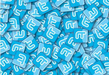 Twitter taille dans ses effectifs