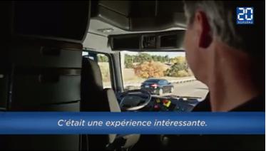 uber-camion-sans-chauffeur