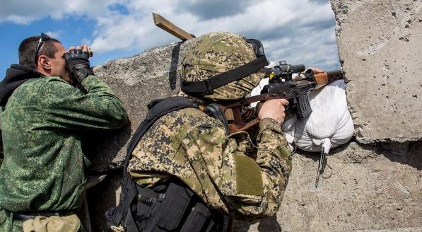 L'Ukraine dans le top 3 des pays les plus malheureux du monde