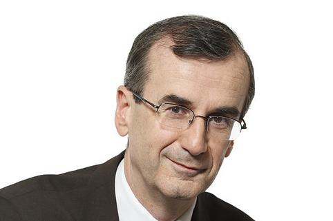 Plus aucune décence! Banque de France : trois ex-gouverneurs soutiennent Villeroy de Galhau
