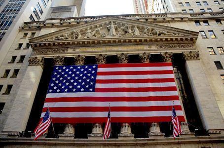 Pourquoi Wall Street baisse? Car les nouvelles sont trop bonnes