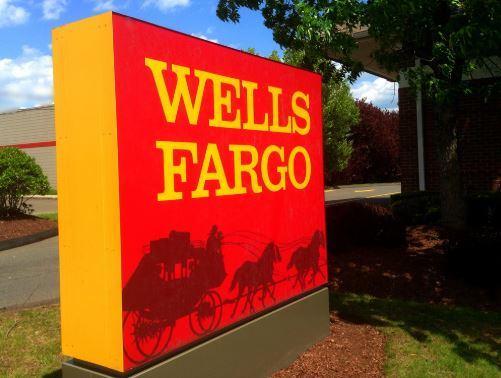 1 milliard de dollars d'amende pour la banque Wells Fargo. Pratiques illicites !